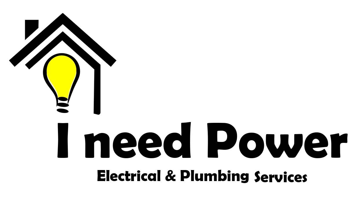 I Need Power Electrical & Plumbing Services